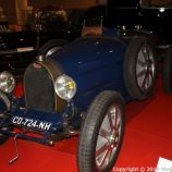 HSH THE PRINCE OF MONACO_S CAR COLLECTION 159