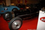 HSH THE PRINCE OF MONACO_S CAR COLLECTION 160