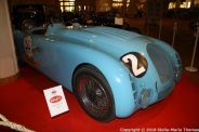 HSH THE PRINCE OF MONACO_S CAR COLLECTION 163