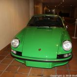 HSH THE PRINCE OF MONACO_S CAR COLLECTION 164