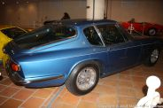 HSH THE PRINCE OF MONACO_S CAR COLLECTION 170
