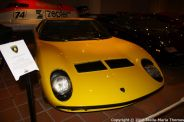 HSH THE PRINCE OF MONACO_S CAR COLLECTION 171