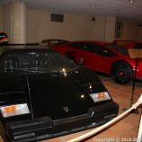 HSH THE PRINCE OF MONACO_S CAR COLLECTION 173