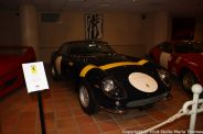 HSH THE PRINCE OF MONACO_S CAR COLLECTION 177