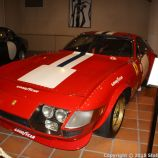 HSH THE PRINCE OF MONACO_S CAR COLLECTION 178
