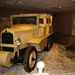 HSH THE PRINCE OF MONACO_S CAR COLLECTION 181