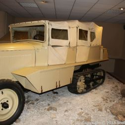 HSH THE PRINCE OF MONACO_S CAR COLLECTION 182