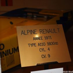 HSH THE PRINCE OF MONACO_S CAR COLLECTION 191