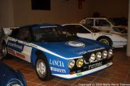 HSH THE PRINCE OF MONACO_S CAR COLLECTION 192