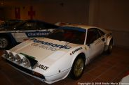 HSH THE PRINCE OF MONACO_S CAR COLLECTION 197