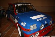 HSH THE PRINCE OF MONACO_S CAR COLLECTION 201
