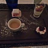 L'ATREGO, CAP D'AIL, CAFE GOURMANDE 001