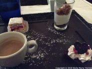 L'ATREGO, CAP D'AIL, CAFE GOURMANDE 002