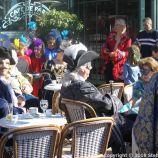 LE CAFE DE PARIS, MONACO 001