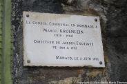 LE JARDIN EXOTIQUE, MONACO 071