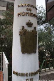 LE JARDIN EXOTIQUE, MONACO 135
