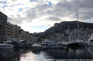 MONACO HARBOUR VIEWS 002