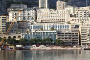 MONACO HARBOUR VIEWS 005