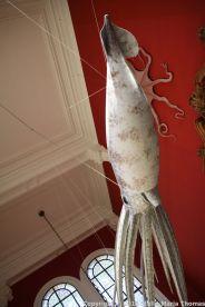 OCEANOGRAPHIC MUSEUM, MONACO 085