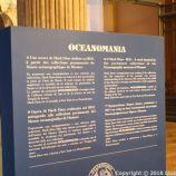 OCEANOGRAPHIC MUSEUM, MONACO 087