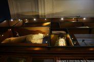 OCEANOGRAPHIC MUSEUM, MONACO 107