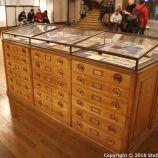 OCEANOGRAPHIC MUSEUM, MONACO 115