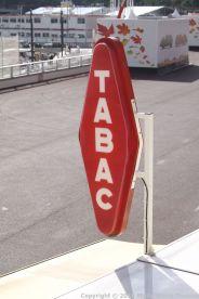 TABAC CORNER 004