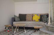 VILLA SAUBER, NEW MUSEUM OF MONACO 012