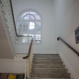 VILLA SAUBER, NEW MUSEUM OF MONACO 013
