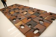VILLA SAUBER, NEW MUSEUM OF MONACO 027