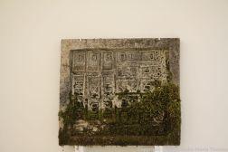 VILLA SAUBER, NEW MUSEUM OF MONACO 028