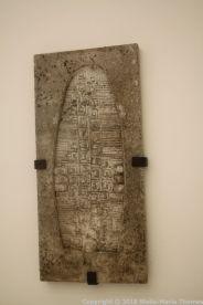 VILLA SAUBER, NEW MUSEUM OF MONACO 029
