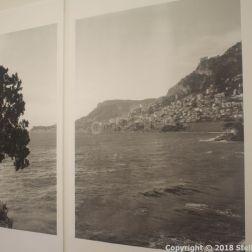 VILLA SAUBER, NEW MUSEUM OF MONACO 032