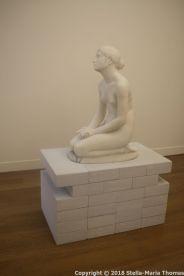 VILLA SAUBER, NEW MUSEUM OF MONACO 033