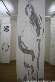 VILLA SAUBER, NEW MUSEUM OF MONACO 035
