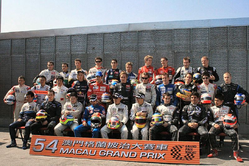 2007-macau-grand-prix-line-up-004_2052254381_o