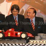 55th-macau-grand-prix-cake-004_3040742889_o
