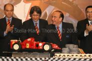 55th-macau-grand-prix-cake-004_3040742889_o