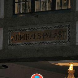 6th-gwa---berlin-admirals-palast-001-1_3099285449_o