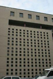 6th-gwa---berlin-architecture-001_3100118200_o