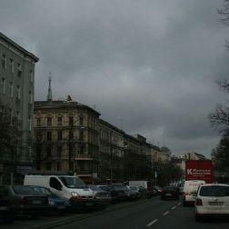 6th-gwa---berlin-architecture-002_3100118264_o