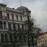 6th-gwa---berlin-architecture-003_3100118306_o