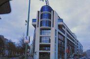 6th-gwa---berlin-architecture-004_3099285673_o