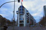 6th-gwa---berlin-architecture-005_3099285749_o