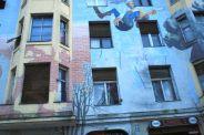6th-gwa---berlin-architecture-006_3099285797_o