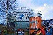 6th-gwa---berlin-architecture-007_3099285919_o