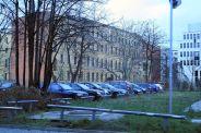 6th-gwa---berlin-architecture-008_3100118640_o