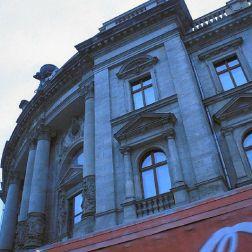 6th-gwa---berlin-architecture-009_3100118746_o