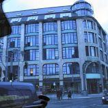 6th-gwa---berlin-architecture-010_3099286199_o