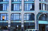 6th-gwa---berlin-architecture-011_3099286313_o